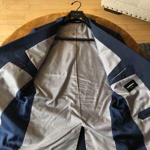 Express Suits & Blazers - Express Blazer Medium